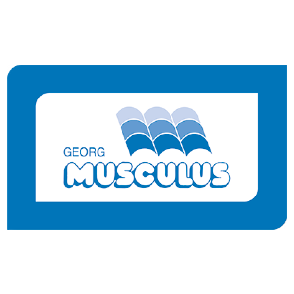 Georg Musculus GmbH & Co. KG