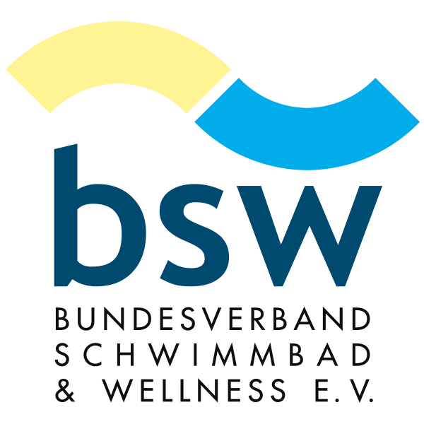 bsw - Bundesverband Schwimmbad & Wellness E.V.